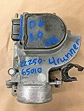 Toyota 22250-65010 Mass Air Flow Sensor