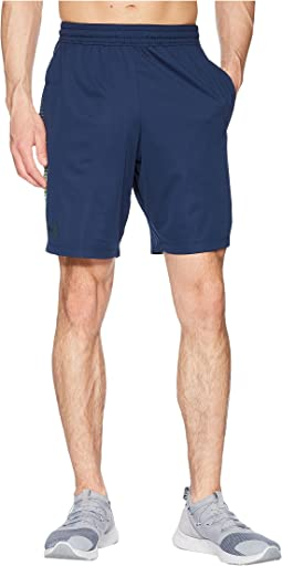 Under Armour - Raid 2.0 Novelty Shorts