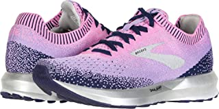 Best pink and purple shoes Reviews