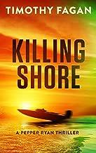 Killing Shore
