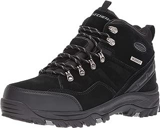 Men's Relment-Pelmo Hiking Boot