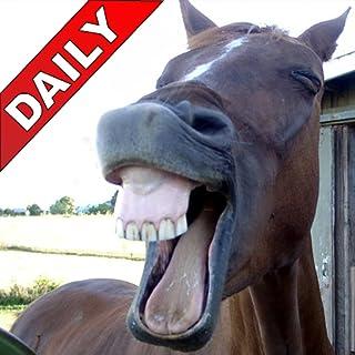 Daily Funny - Best LoL Meme Gallery