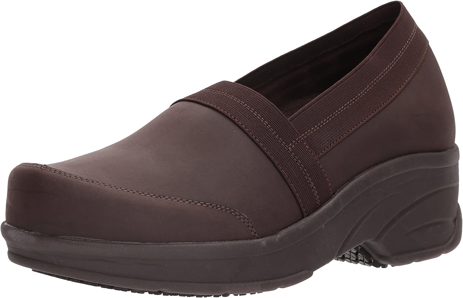 Easy Works Women's Attend Health Care Professional shoes