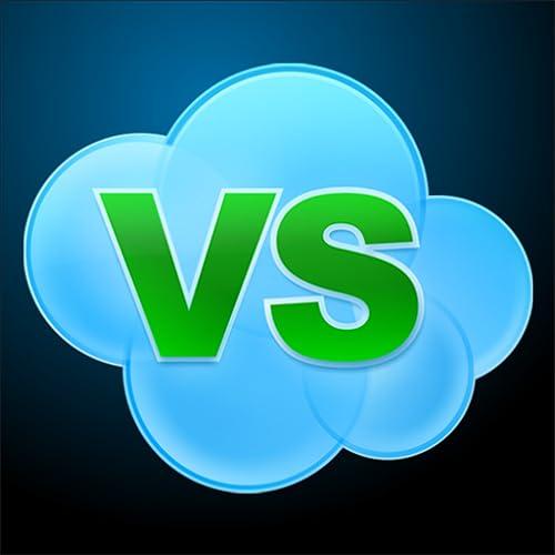 Veriscan Online
