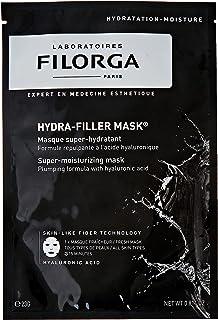 Filorga Hydra Filler Mask Sachet 23g