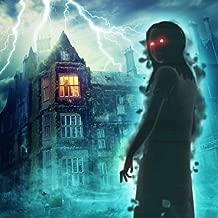 Medford Asylum: Paranormal Case - Hidden Object Adventure (FULL)