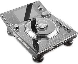 Decksaver Denon SC5000/SC5000M Cover (DS-PC-SC5000M)