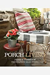 Porch Living Kindle Edition