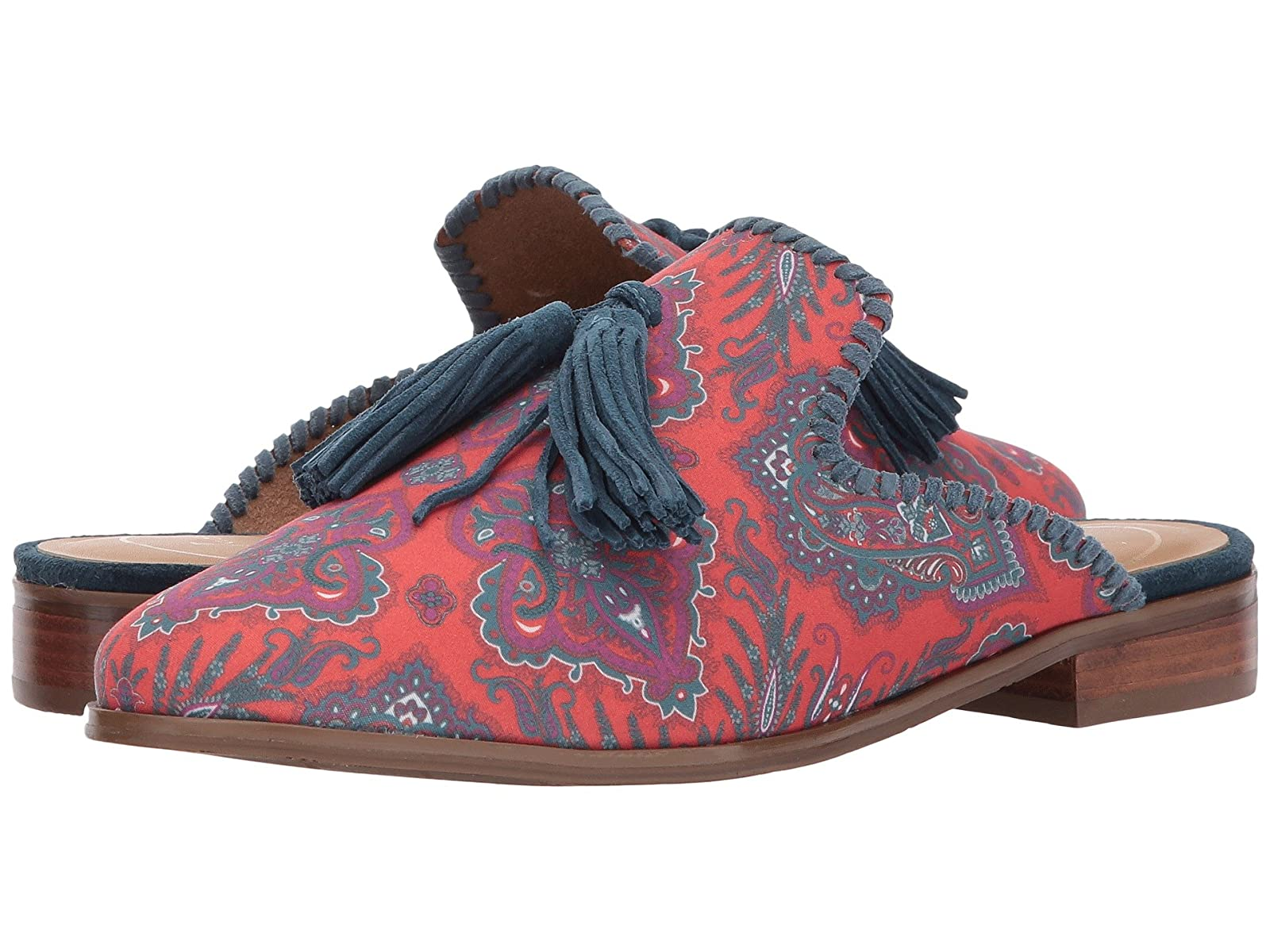 Jack Rogers DelaneyCheap and distinctive eye-catching shoes