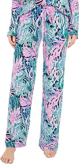 PJ Knit Pants