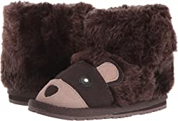 EMU Australia Kids - Bear Walker (Infant)