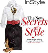Best instyle style guide Reviews