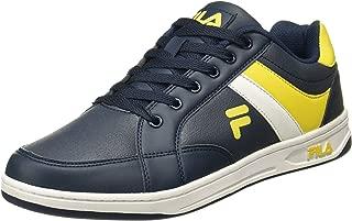Fila Men's Edgar Sneakers