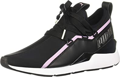 PUMA Womens Muse 2 Trailblazer Sneaker