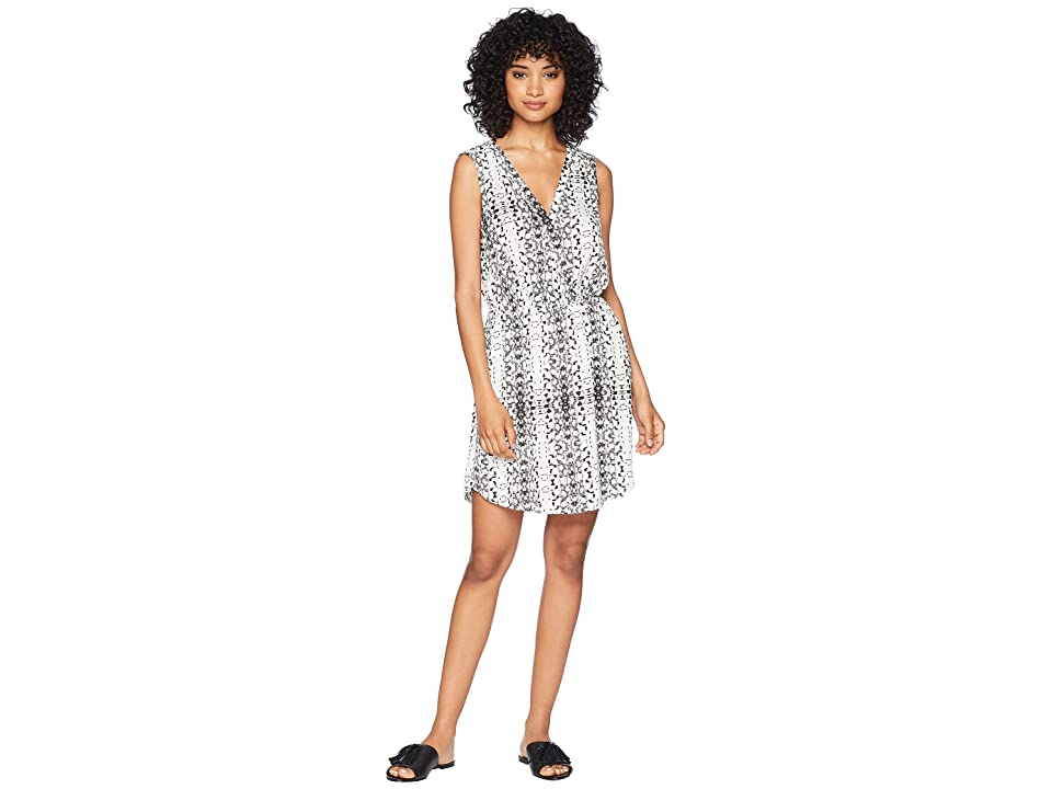 Tart Annalisa Dress (Sumi Snake) Women