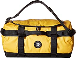 Vans - Vans X The North Face Base Camp Duffel