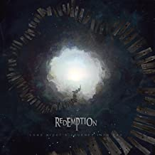 redemption long night's journey into day