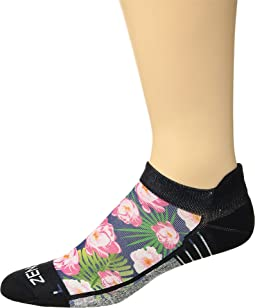 Limited Edition Socks (No Show)