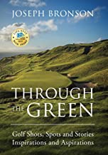 Best through the green Reviews