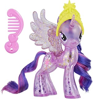 Best princess twilight sparkle and princess celestia Reviews