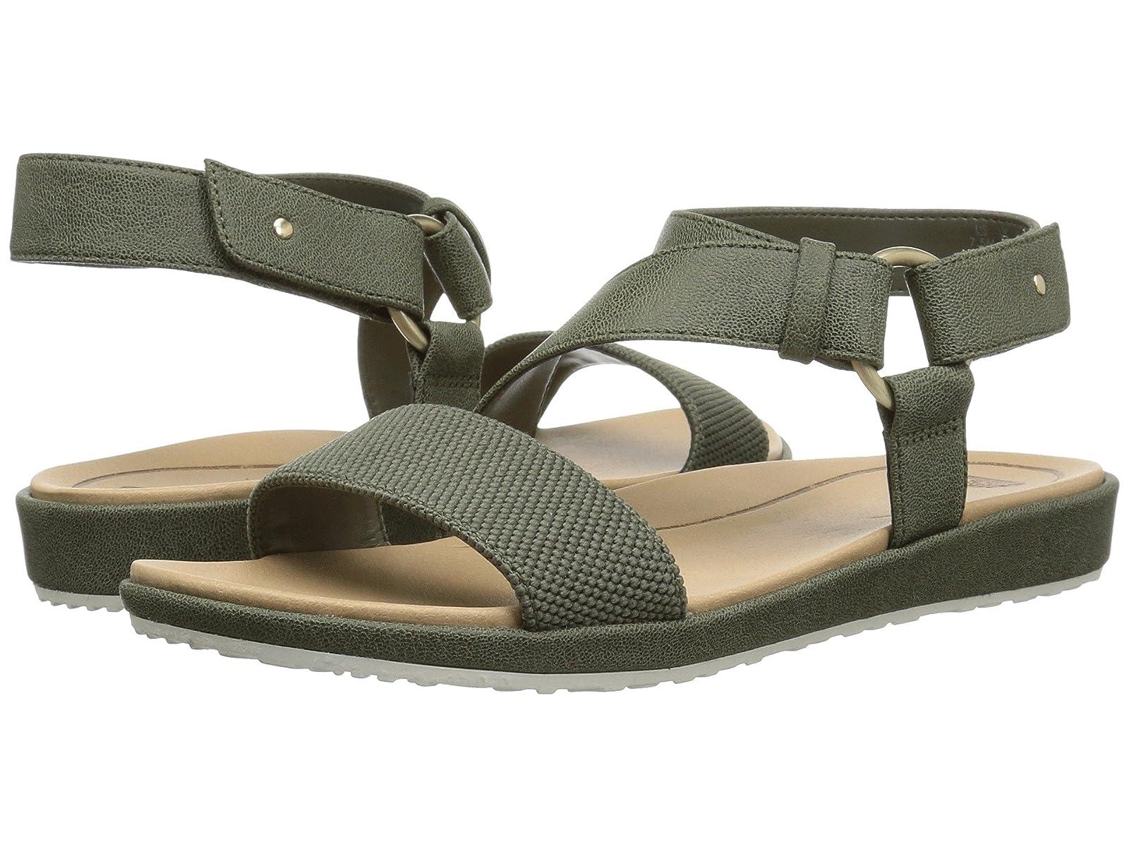 Dr. Scholl's PowersCheap and distinctive eye-catching shoes