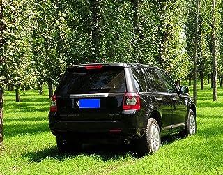 Suchergebnis Auf Für Land Rover Freelander 2 Auto Motorrad