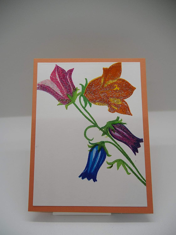 Greeting Card depot Ranking TOP6 - Bellflower