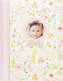Top Rated in Baby Journals