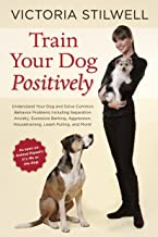 Best victoria stilwell books Reviews
