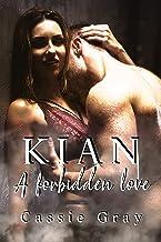 Scaricare Libri KIAN : A forbidden love PDF