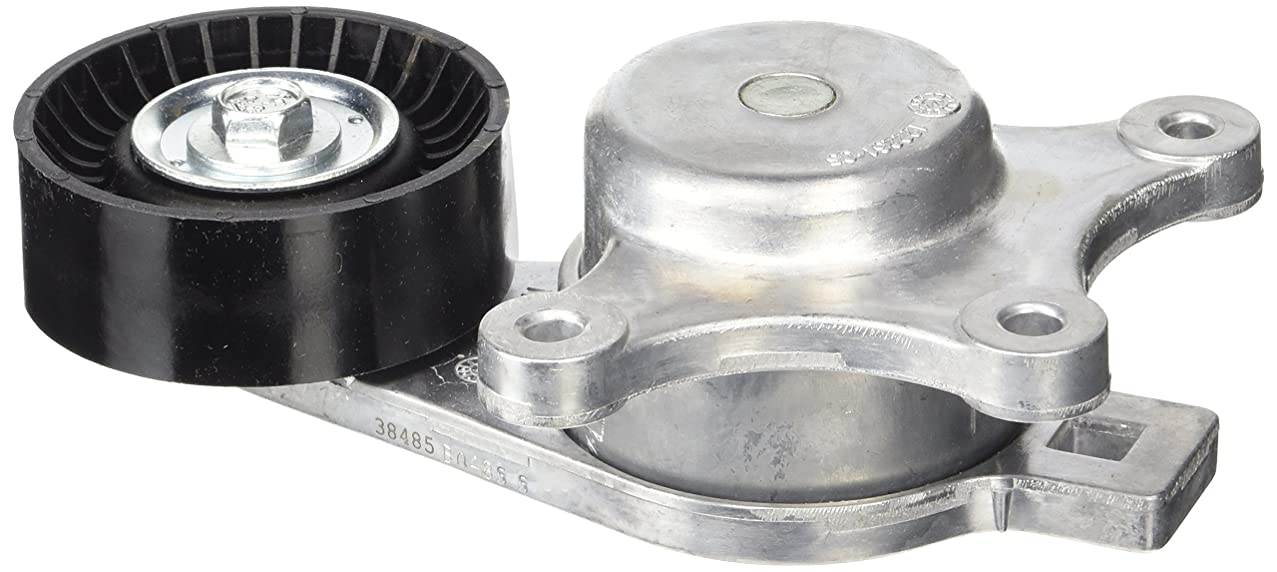 Gates 38485 Belt Tensioner