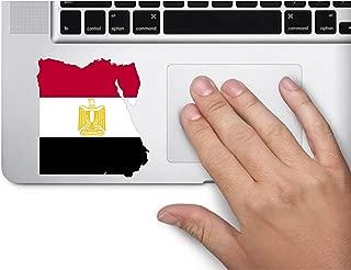 print stickers egypt