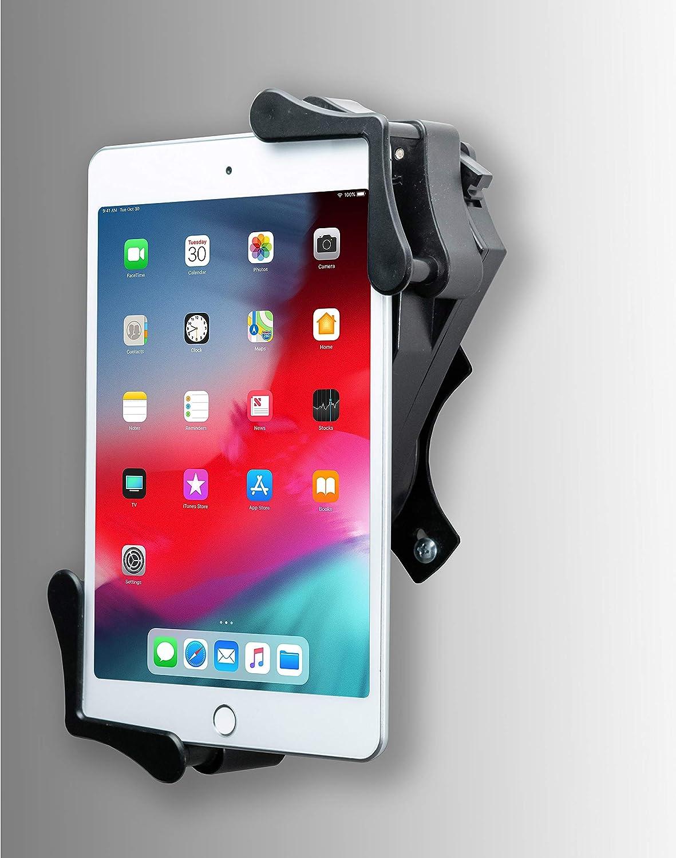CTA Digital: Rotating On-Wall Flush Mount for 7-14