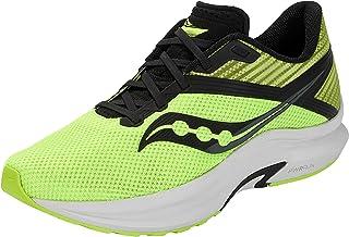 Saucony AXON schoenen artikelnummer S20657-56