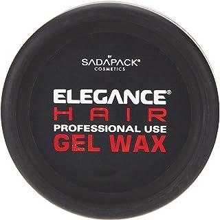 ELEGANCE Gel Wax, 140 gm, ELE-0059