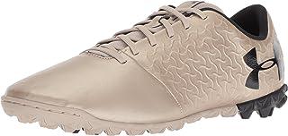 Under Armour Magnetico Select - Zapatillas de fútbol para hombre