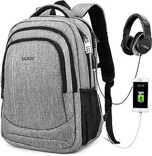 notebook backpack 17.3
