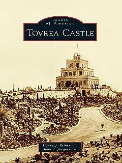 Best tovrea castle pictures Reviews