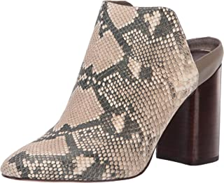 Dolce Vita Women's Renly Mule