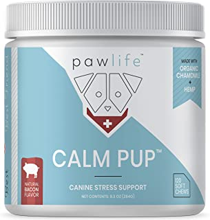 Best herbs for pets Reviews