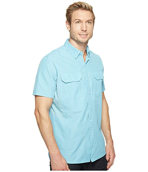 KUHL KUHL Sleeve Airspeed™ Short Short Top Sleeve Top Airspeed™ KUHL gRdRXq