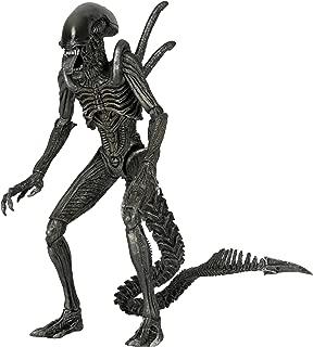 neca aliens series 7