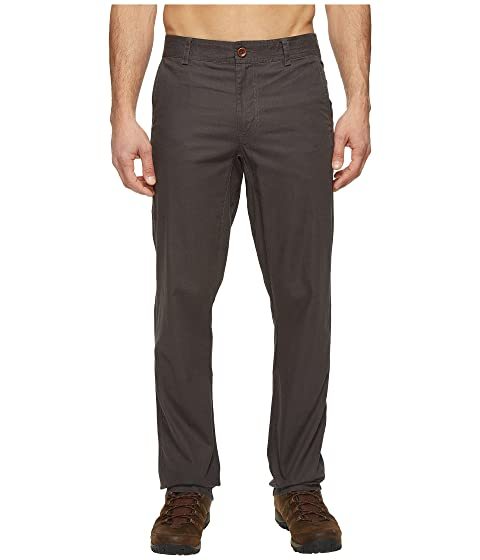 Columbia Columbia Columbia Southridge Pants Southridge Southridge Pants Pants x5xr8qXHw