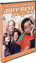 Diff'rent Strokes: Season 3