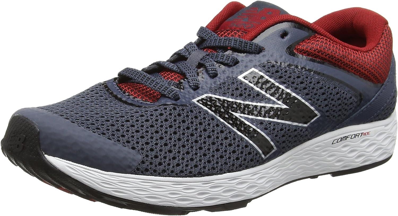 New Balance Men's 520v3 Fitness shoes