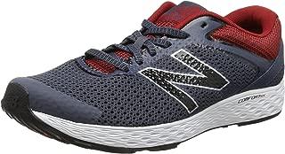 New Balance Men's M520v3 Running Shoe