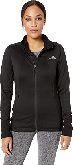 The north face timber full zip  47ca5c280