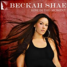 Best here in this moment by beckah shae Reviews