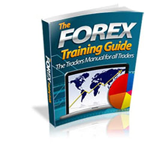 Forex Training Guide pro