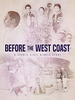 Before The West Coast: A Sports Civil Rights Story